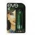 Eve After Dark Vibrating Bullet Jade Green - Bullet Vibrators